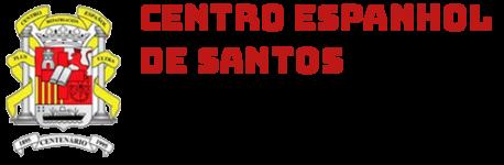 Ambiente Virtual de Aprendizagem do Centro Espanhol de Santos